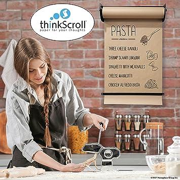 Amazon.com : thinkScroll 24