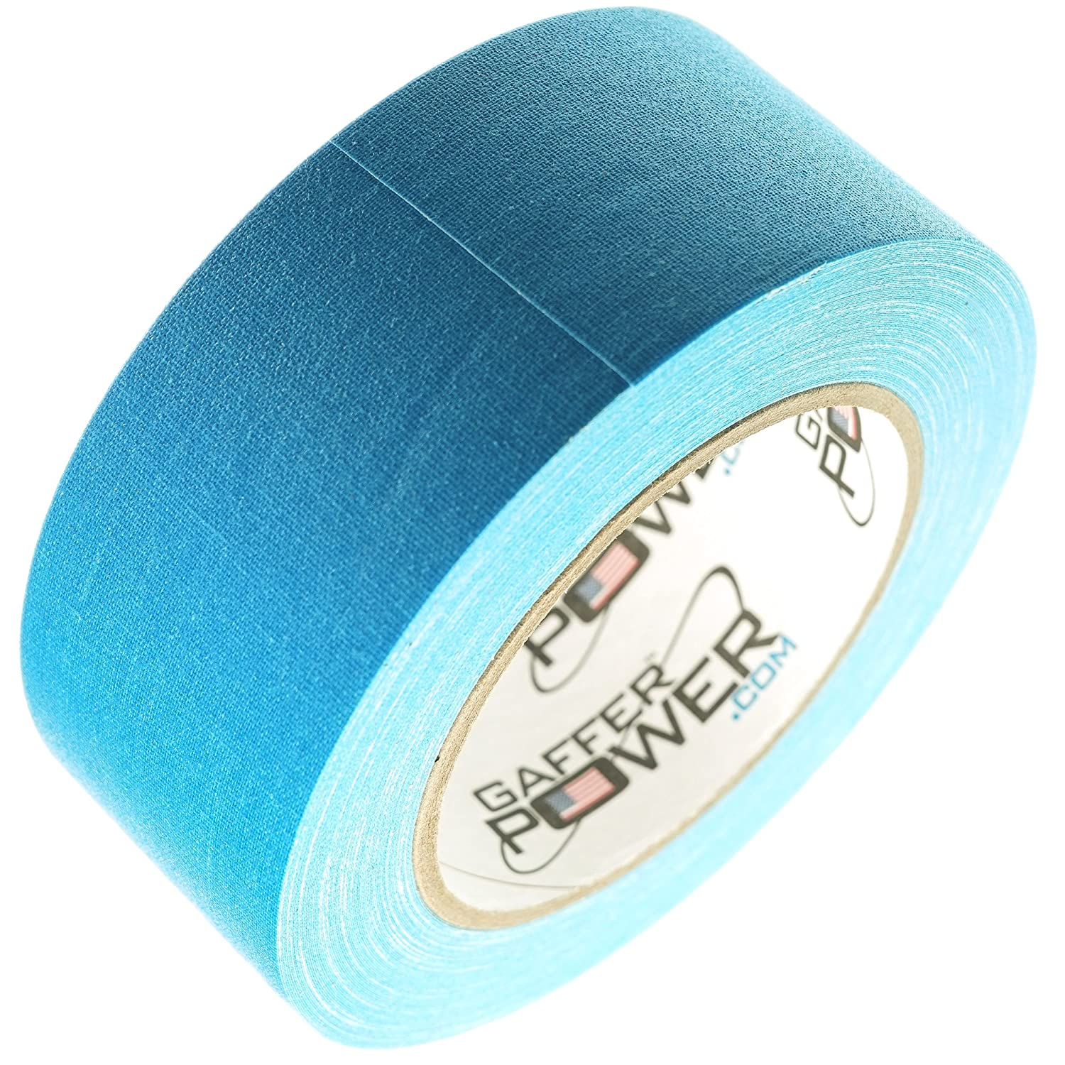 f8a49b3c32 ... Real Premium Grade Gaffer Tape by Gaffer Power Made in The USA Brown 2  Inch X ...