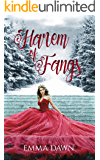 Harem of Fangs (Stairway to Harem Book 1)