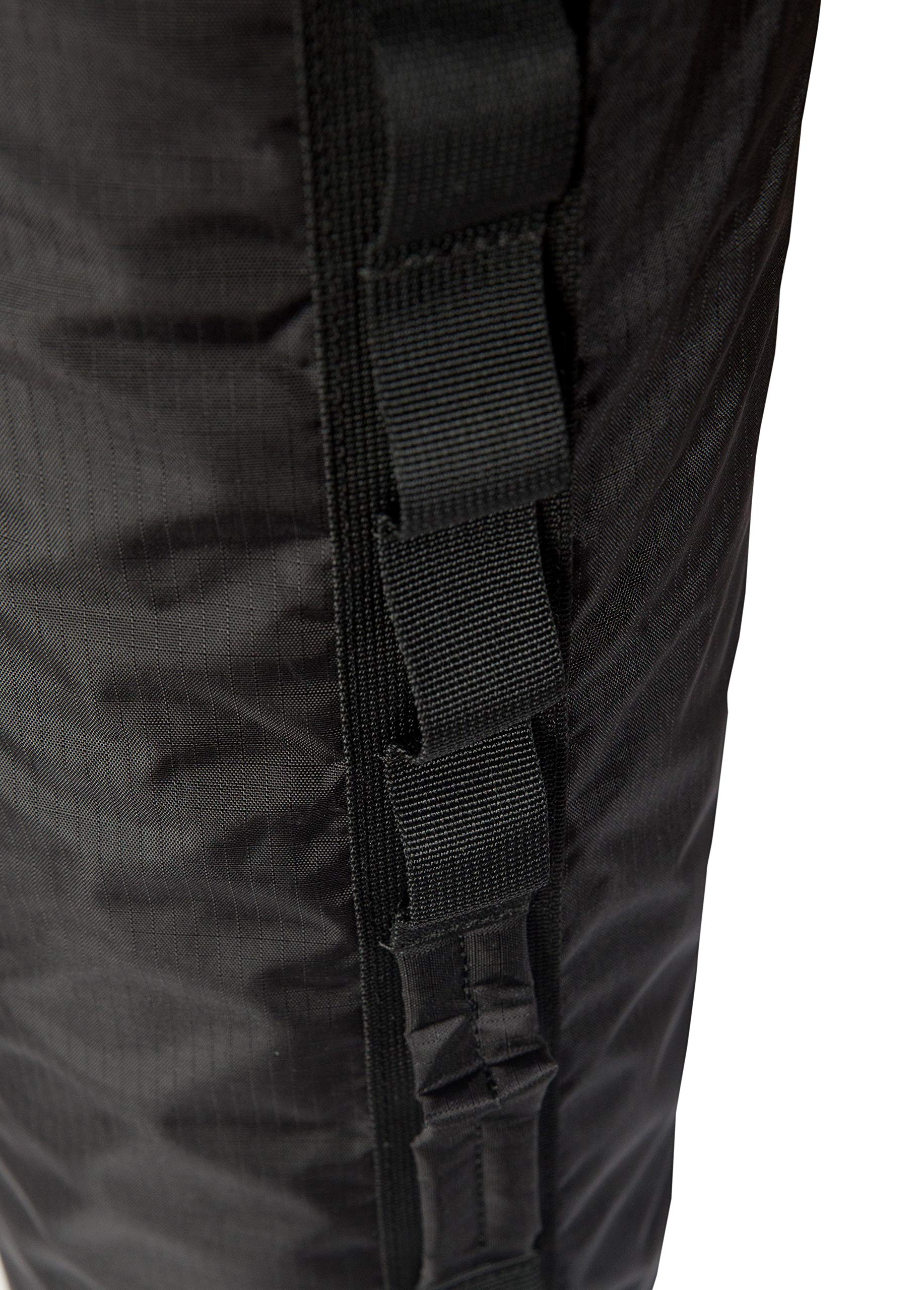 f-stop - Medium Tripod Bag, Fits up to 35'' by f-stop (Image #4)