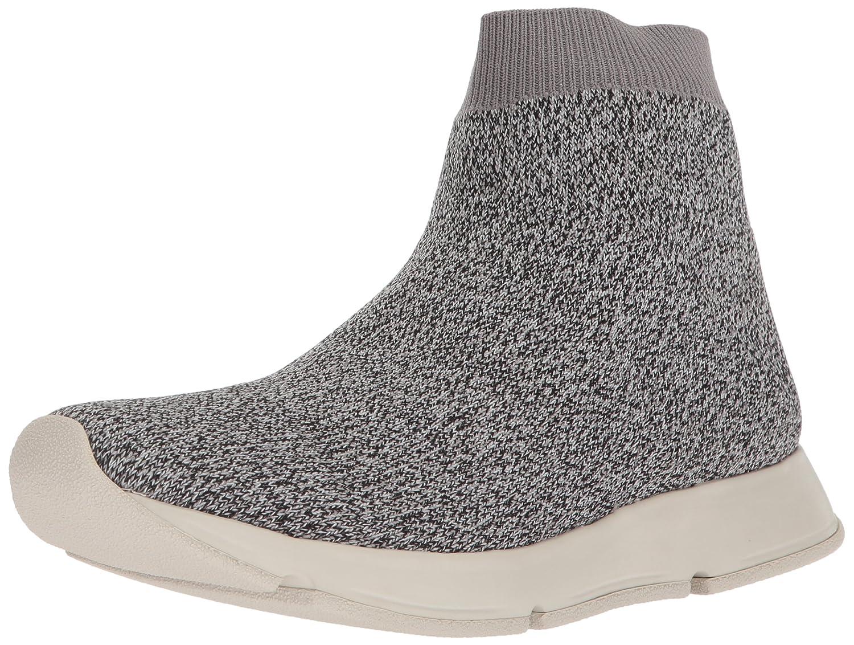 Vince Women's Tyra Sneaker B074PWCTNG 6 B(M) US|Grey Marl