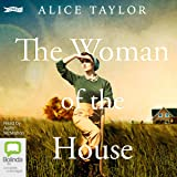 The Woman of the House: Mossgrove, Book 1