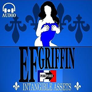 E. F. Griffin