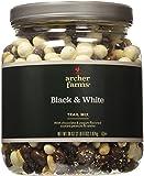 Archer Farms Black & White Trail Mix - 38 Oz Tub