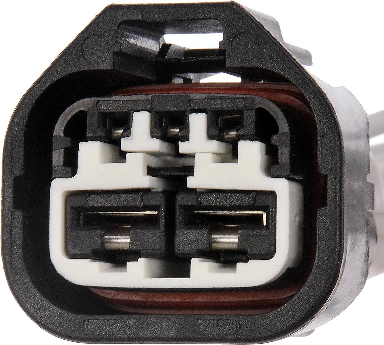 Dorman 645-711 Blower Motor Resistor Harness