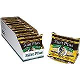 Suet Plus Woodpecker Blend Suet Cake, Case of 12 by Wildlife Sciences