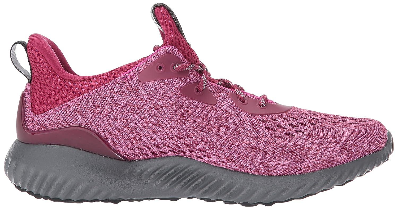 18ffce6d072ec ... adidas Women s Alphabounce Alphabounce Alphabounce Em W Running Shoe  B01N56Q89R 7.5 B(M) US ...