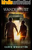 Wanderlust: Book Two - Edgewood Series