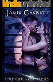 Lainey (Dreamcatchers Romantic Suspense Series Book 4)