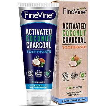 cheap FineVine Mint 2020