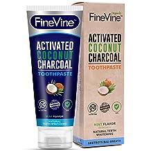 FineVine Mint