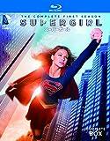 [DVD]SUPERGIRL/スーパーガール [Blu-ray]