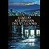 Giallo all'ombra del vulcano (Le indagini di Giuliano Neri Vol. 4)