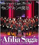 4thワンマンLive キ☆ラ☆リ☆ン☆魔法【Blu-ray】
