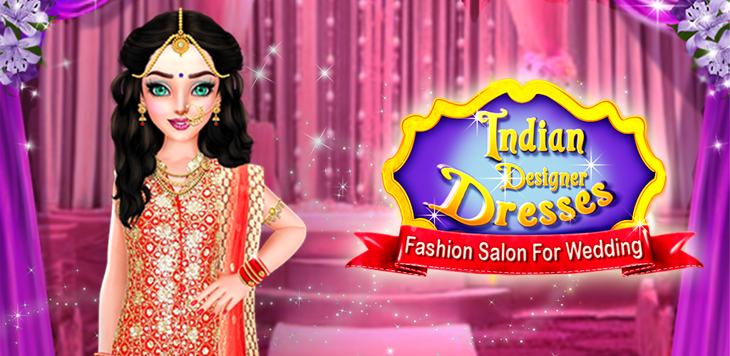 Amazon Com Indian Designer Dresses Fashion Salon For Wedding Appstore For Android
