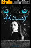 Hellhounds: Derek (Geschichten aus den Nachtschatten 3)