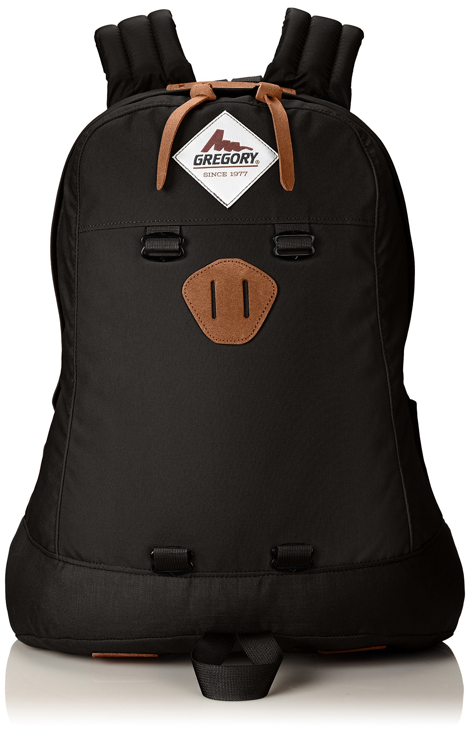 Gregory Mountain Products Kletter Day Backpack | Commute, Travel, Everyday | Simple, Comfortable, Durable