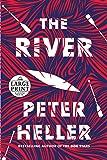 The River (Random House Large Print)