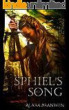 Sphiel's Song (A GameLit Virtual Fantasy Adventure)