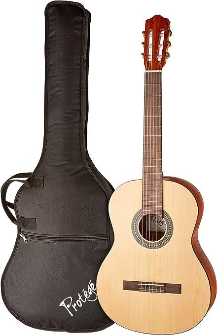 Cordoba Guitars c100 m tamaño completo guitarra clásica: Amazon.es ...