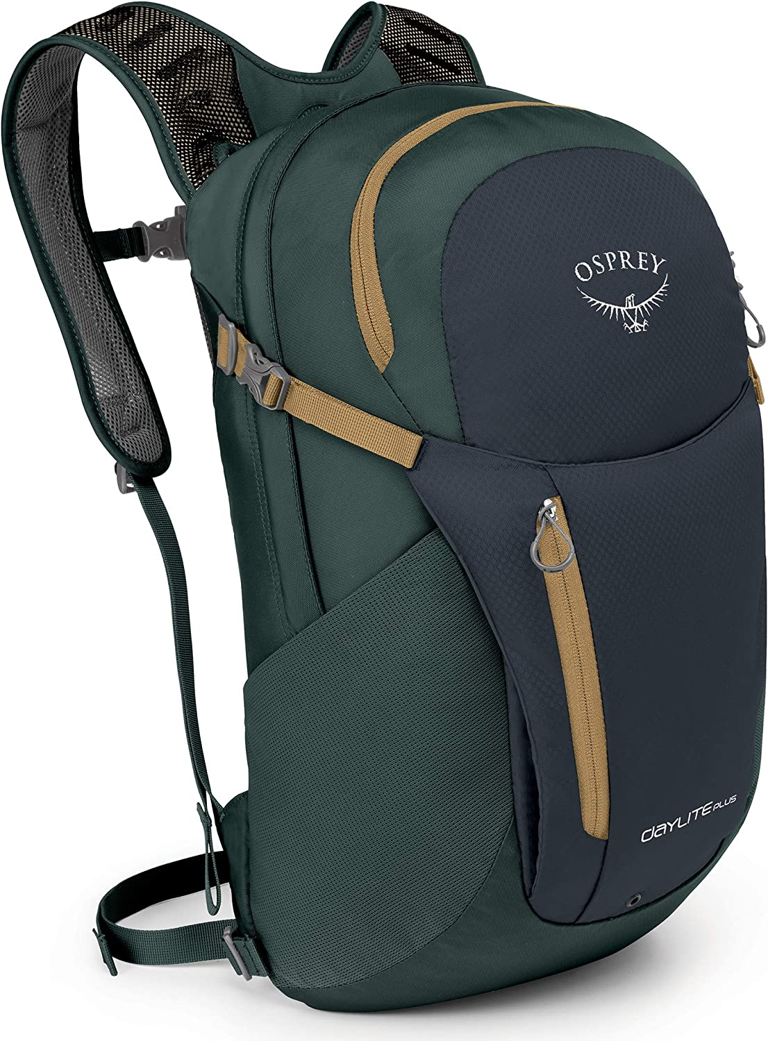 best bike commuter backpack, best commuter backpack, commuter backpack, osprey metron bike commuter pack, best laptop commuter backpack, Timbuk2 Spire Backpack,