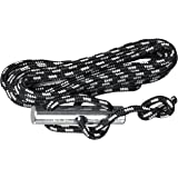 Amazonas Hängematten Zubehör Micro Rope - Seil Befestigung