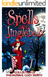 Spells and Jinglebells
