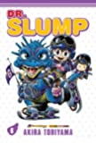 Dr. Slump - Volume 6