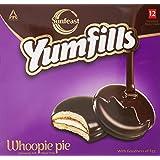 Sunfeast Yumfills Whoopie Pie, 300g