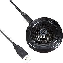 Amazon Basics USB Conference