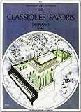 Pantheon des pianistes : les classiques favoris du piano tome 6