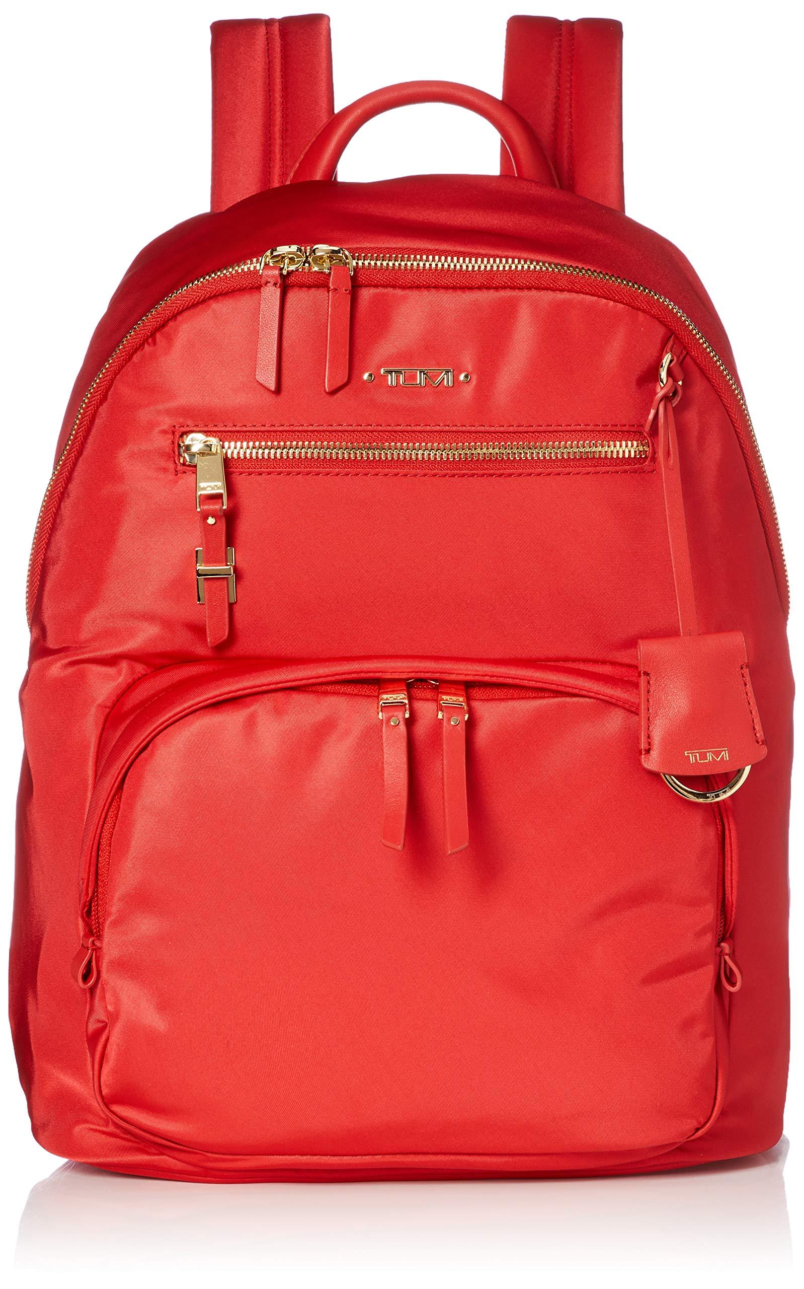 TUMI - Voyageur Halle - Hagen Laptop Backpack - 12 Inch Computer Bag For Women