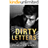 Dirty Letters