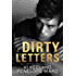 Dirty Letters (English Edition)