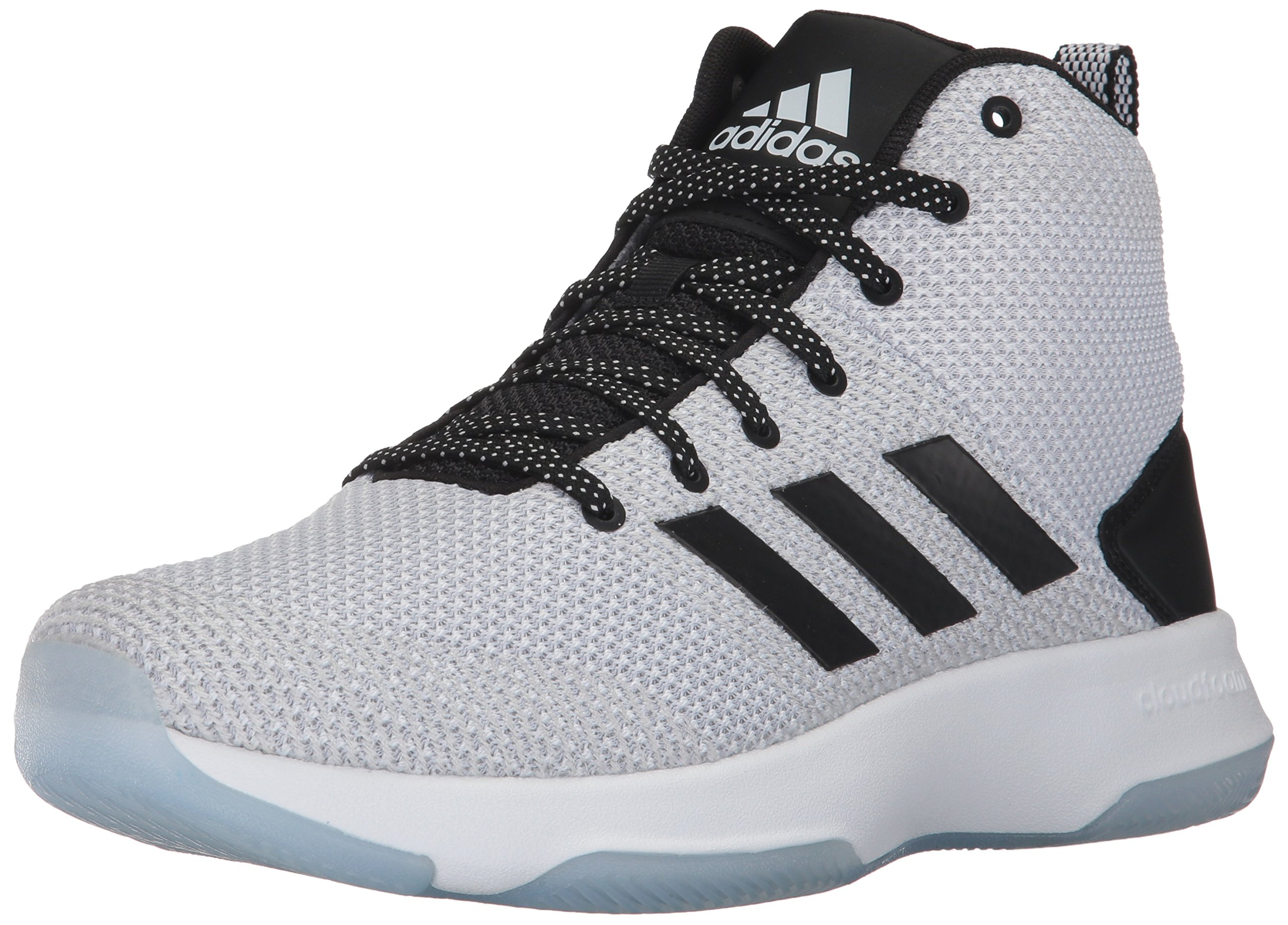competitive price ae3ab fbfec adidas NEO Men s CF Executor Mid Basketball-Shoes product image