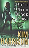 White Witch, Black Curse (Hollows, Band 7)