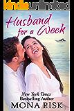 Husband For A Week