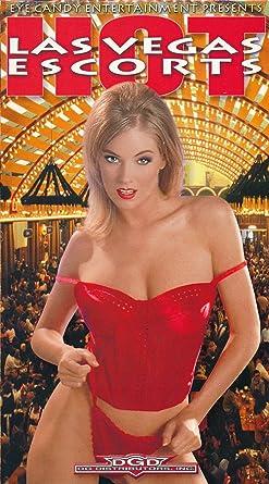 Hot Las Vegas Escorts Vhs
