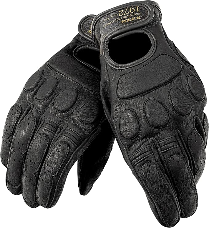 official shop run shoes presenting Dainese-BLACK JACK 1815437_005, Gloves