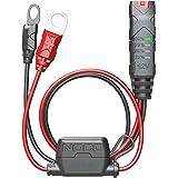 NOCO Genius GC015 12V Eyelet Battery Indicator