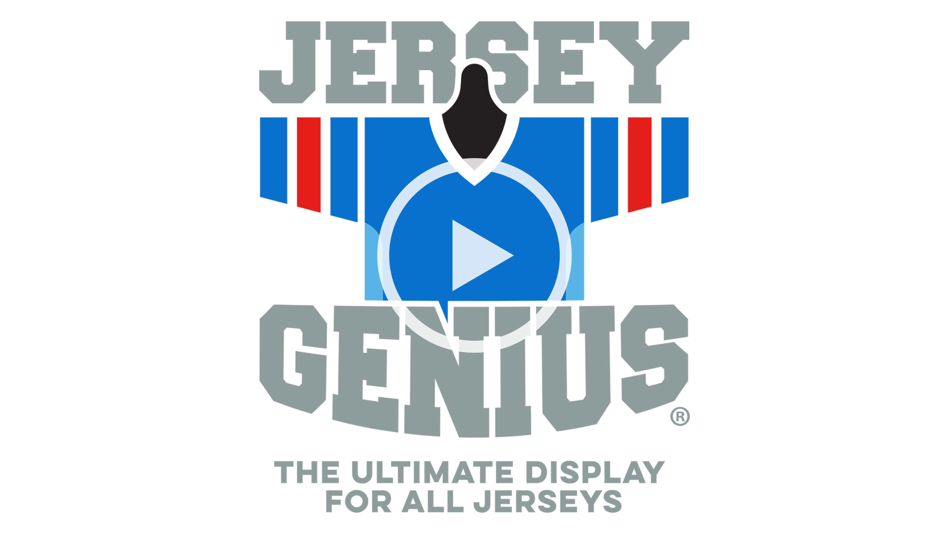 15b2ce8e3 Jersey Genius