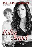 Fallen Angel, Part 6: A Mafia Romance