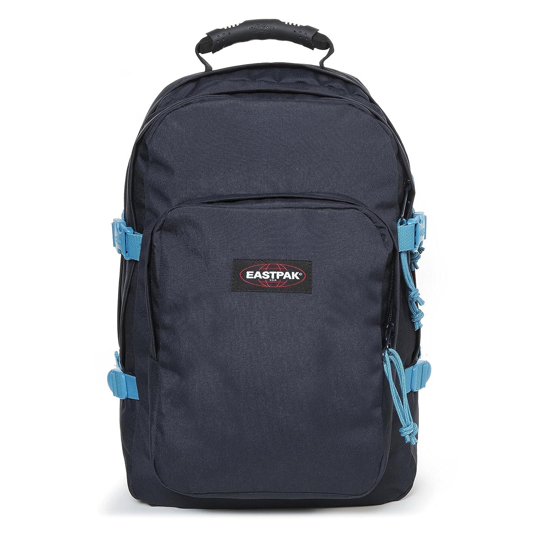 a280581af5 Eastpak Provider Zaino, 44 cm, 33 L, Blu (Bogus Blue) EK52069T ...