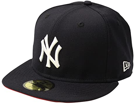 New Era 59fifty 2001 World Series New York Yankees Navy Fitted at ... 4e386d4c98b
