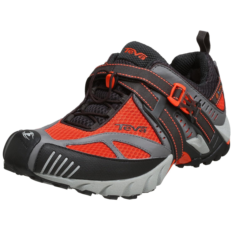 a8be7e70c980 Teva Men s Wraptor Stability Event Trail Runner