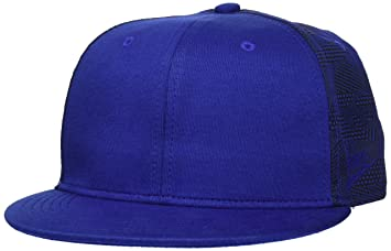 Nike Y Nk True Cap Tech Pack Gorra de Tenis, Hombre, Azul (Deep Royal Blue / Black / Deep Royal Blue), Talla Única: Amazon.es: Deportes y aire libre