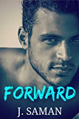 Forward: A Contemporary Love Triangle Romance Kindle Edition