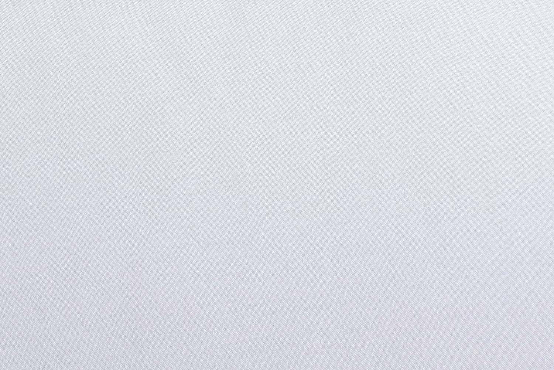 70x40cm Almohada Suave tacto Seda con Doble Funda Firmeza Alta SAVEL