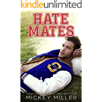 Hatemates