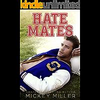 Hate Mates
